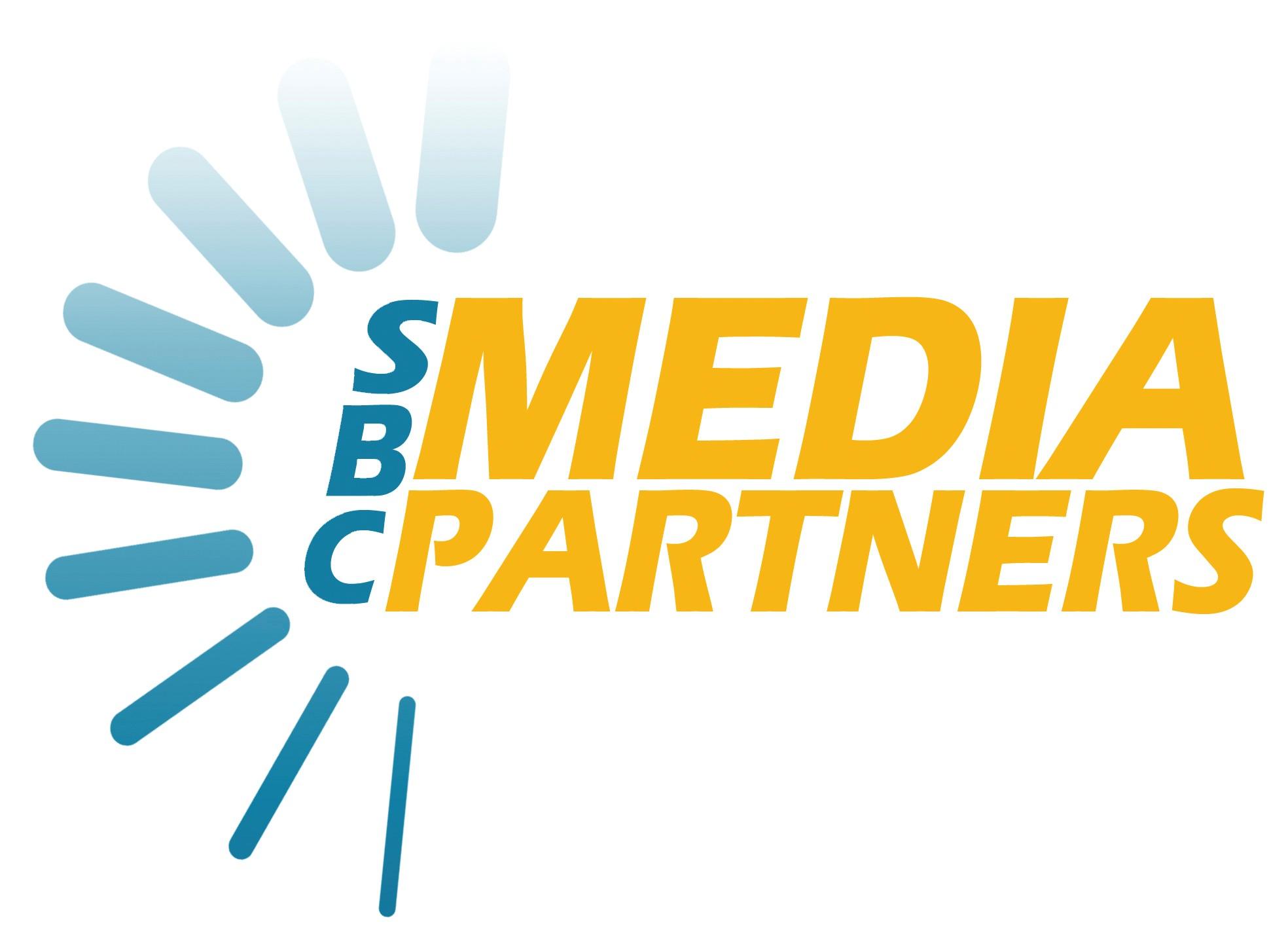 SBC Media Partners