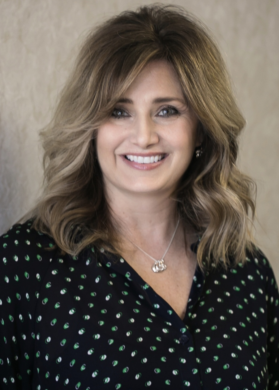 Denise Haddon