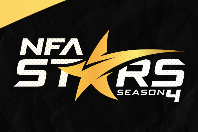nfa stars