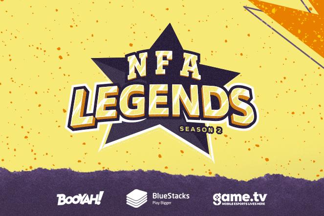 nfa legends final