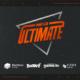 nfa ultimate dollars