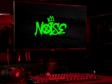 noise nfa