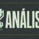 analise copa nfa
