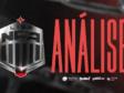 liga nfa season 6