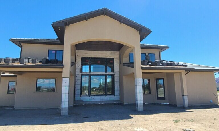 Construction-grand-junction-western-slope-Additions-repairs-remodels-
