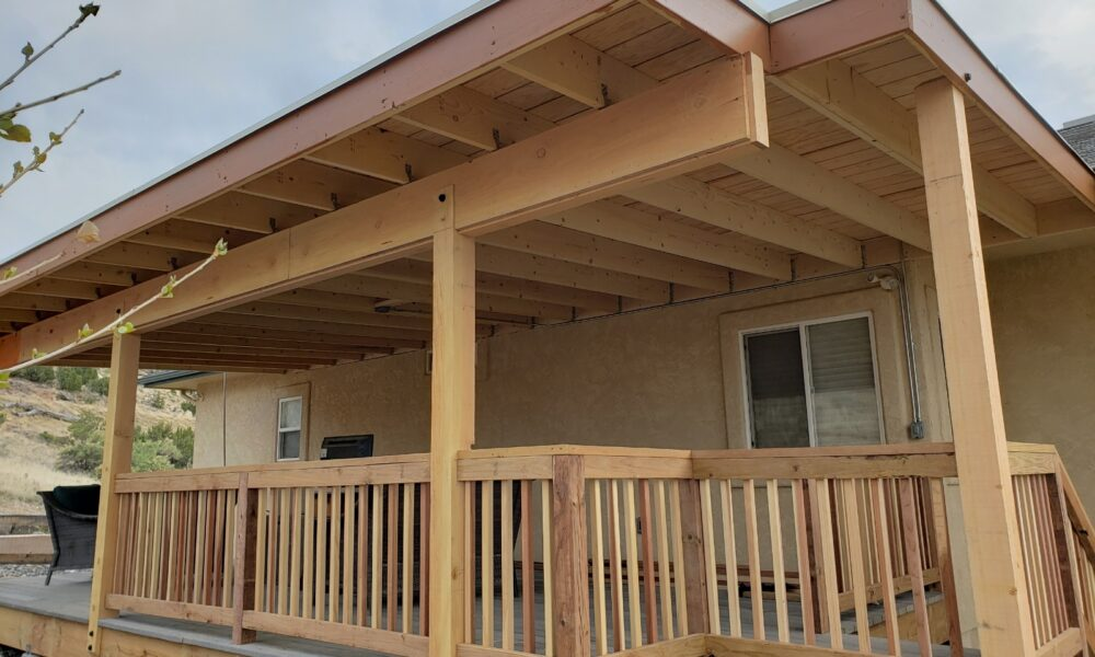 Construction-grand-junction-western-slope-Additions-repairs-remodels