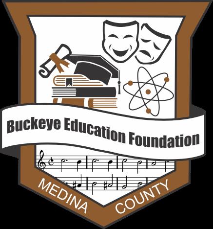 Buckeye Education Foundation