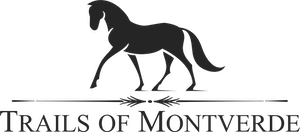 Trails of Montverde