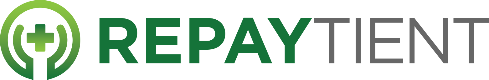 Repaytient Logo