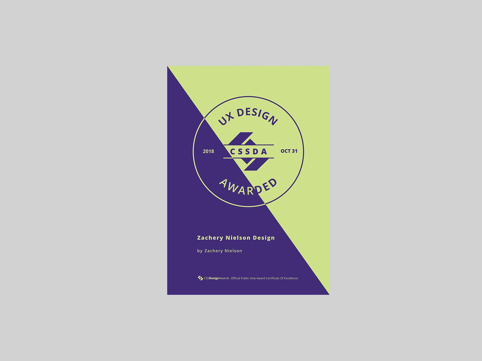 ux-award-copy