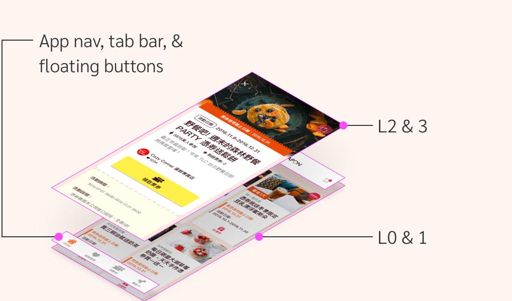 additional-info-2