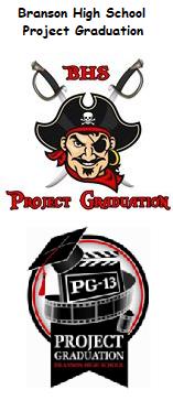 BHS Proj Grad