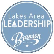 Branson Chamber Leadership