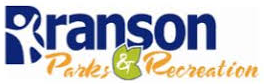 Branson Park