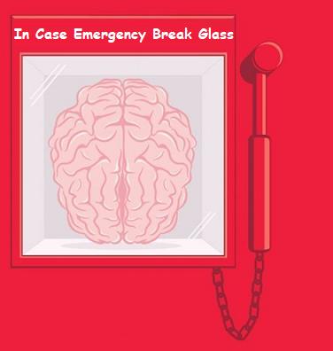 Emergency Brain 2