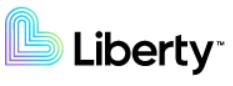Liberty (Empire)