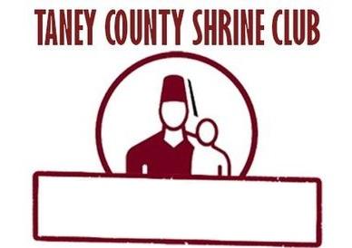 TCSC Logo