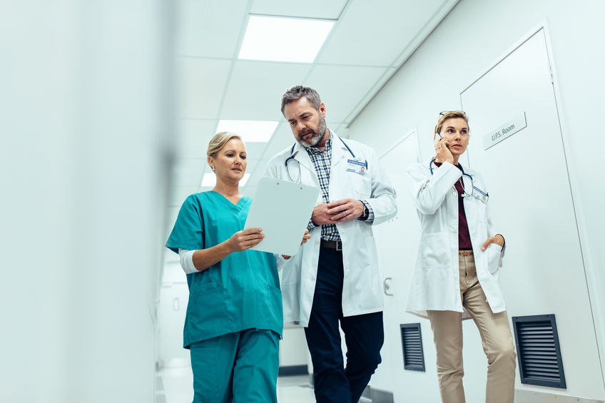 Emergency Staffing Solutions Dallas Texas Why Choosing Permanent Staffing Solutions Over Locum Tenens Is The Best Solution