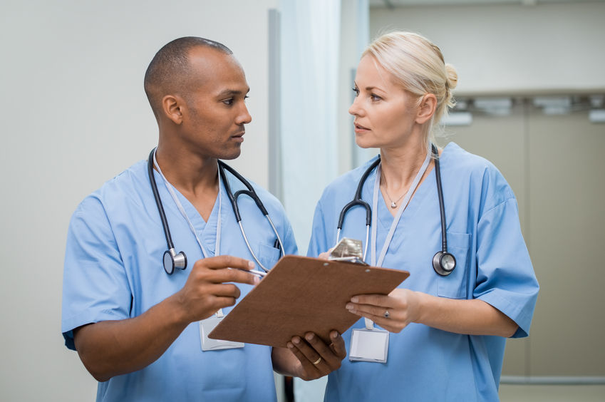 Emergency Staffing Solutions Dallas The Importance Of Appropriate Admissions For Rural Hospitals