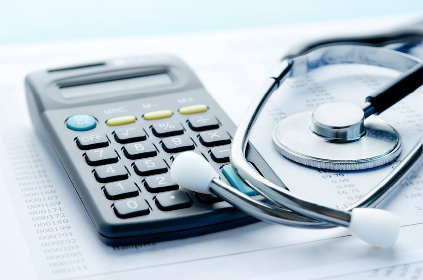 Emergency Staffing Solutions How Emergency Departments In Small Hospitals Can Maximize Reimbursement
