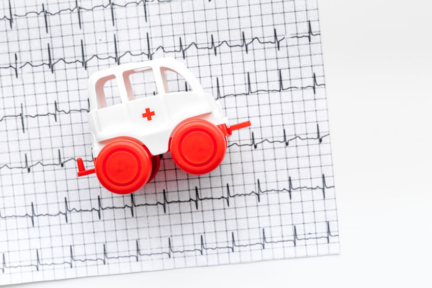 Emergency Staffing Solutions 4 Ways Small Hospitals Can Reduce LWBS And Decrease ED Wait Times