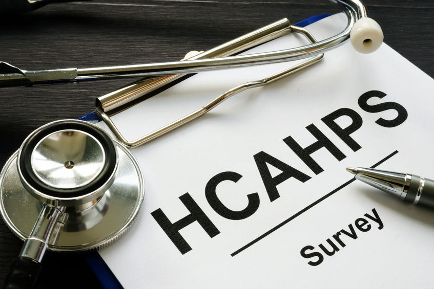 Emergency Staffing Solutions How HCAHPS Can Decrease Wait Times And Improve Patient Experience In Small Hospitals