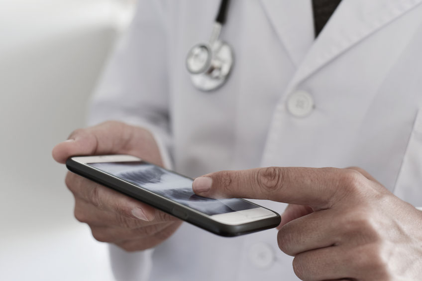 Emergency Staffing solutions How Telemedicine Can Improve Coordination Of Care In Rural EDs