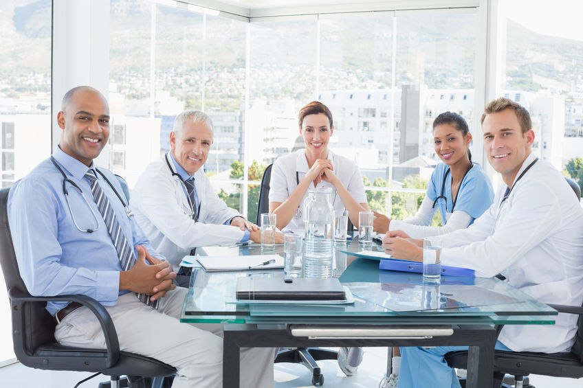Emergency Staffing Solutions 3 Ways You Can Boost Staff Morale And Prevent Physician Burnout