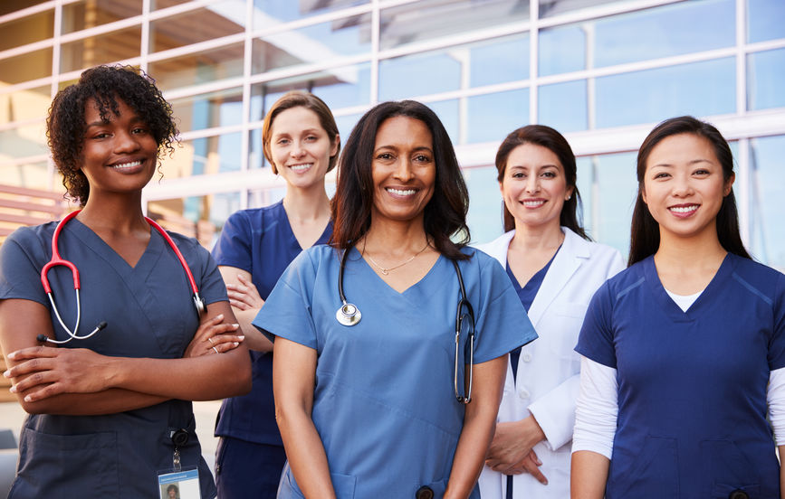 emergency staffing solutions 3 Steps For Community Hospitals To Improve Patient Care Coordination