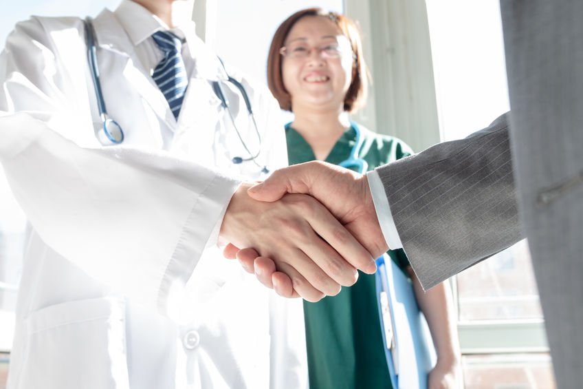 emergency staffing solutions Addressing The Challenge Of Physician Recruitment To Rural Areas