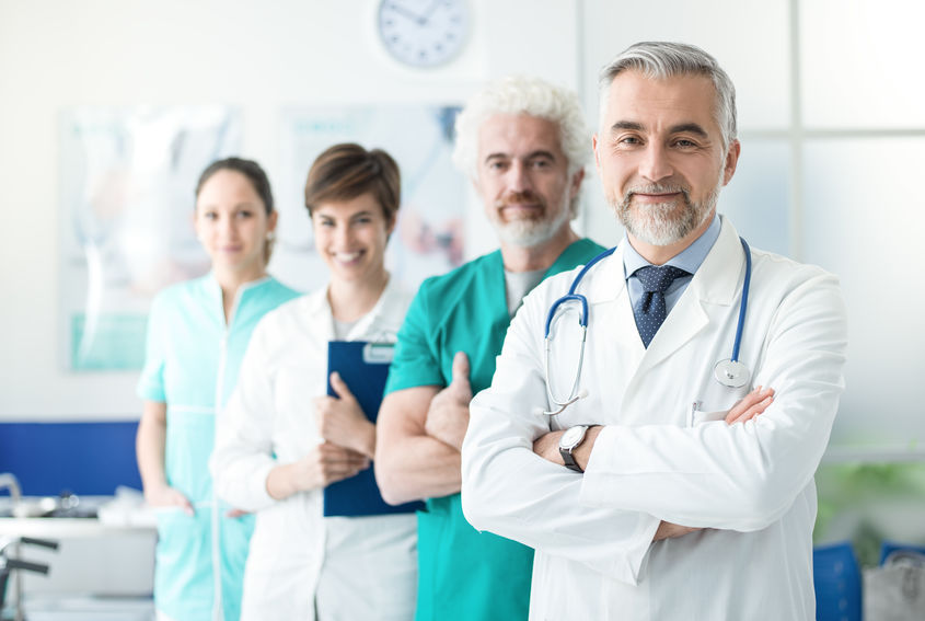 emergency staffing solutions How Hospitalists Can Improve Throughput And Reduce Readmissions