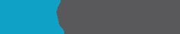 Microtech Corp. Logo