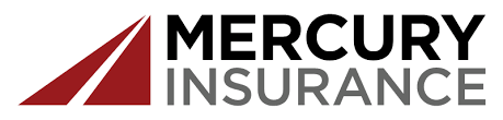 _MercuryInsuranceLogo