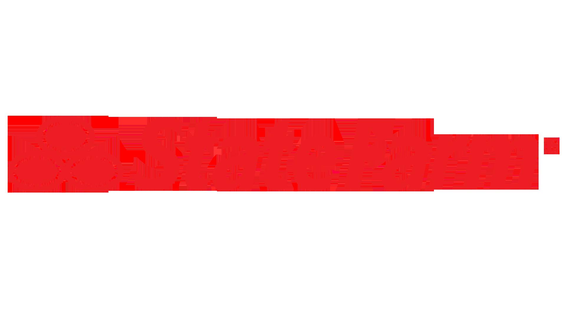 _StateFarmLogo