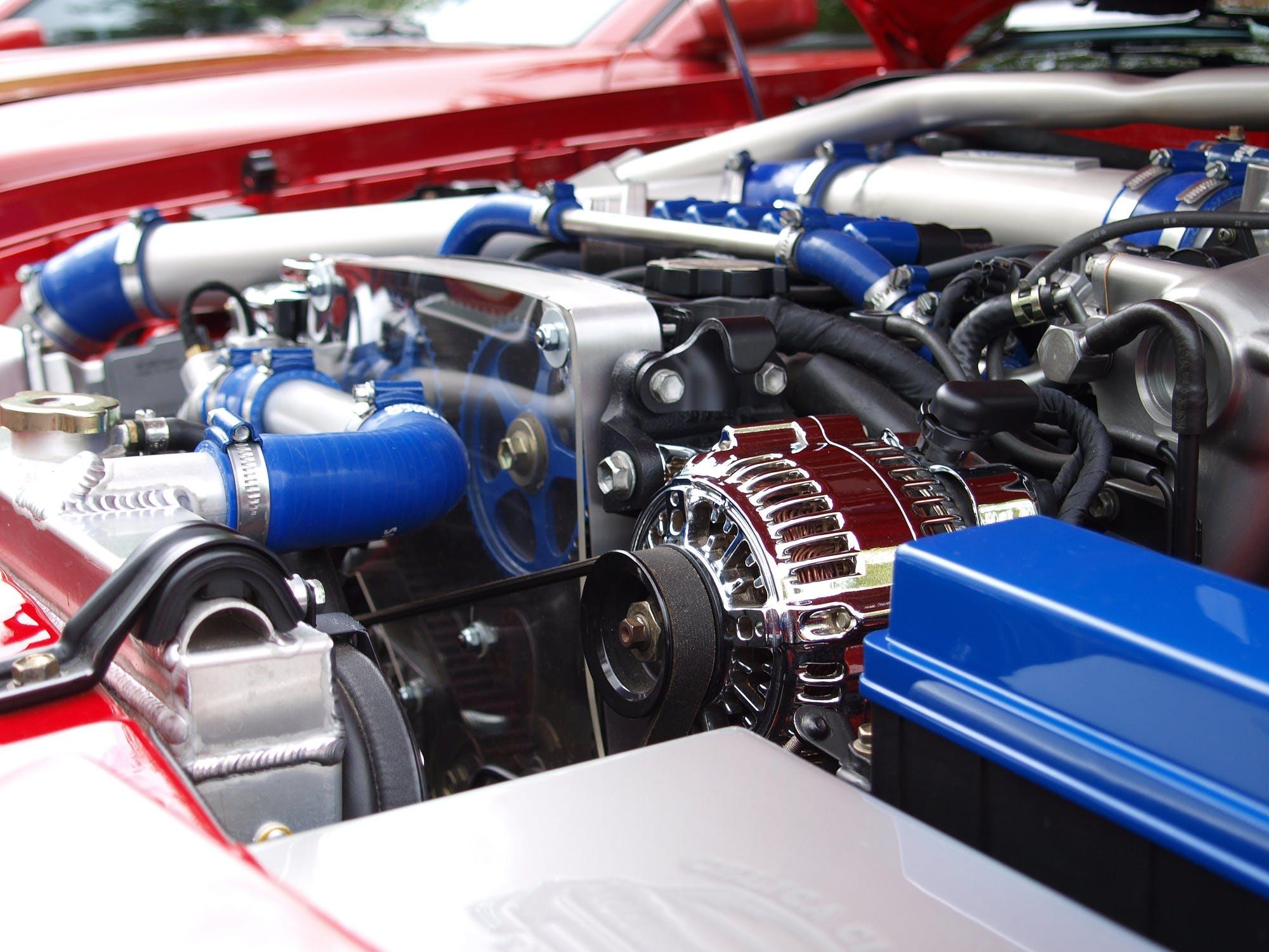 vehicle-chrome-technology-automobile-65623