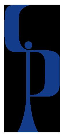 Logo- Icon
