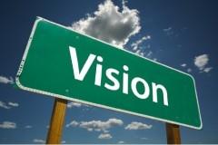 Vision-240x160