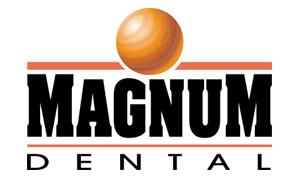 https://secureservercdn.net/72.167.230.230/fgt.44b.myftpupload.com/wp-content/uploads/2021/01/Magnum-dental-logo.jpg