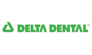 https://secureservercdn.net/72.167.230.230/fgt.44b.myftpupload.com/wp-content/uploads/2021/01/delta-dental-logo.jpg