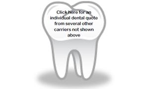 https://secureservercdn.net/72.167.230.230/fgt.44b.myftpupload.com/wp-content/uploads/2021/01/dental-tooth1-256x300-1.jpg