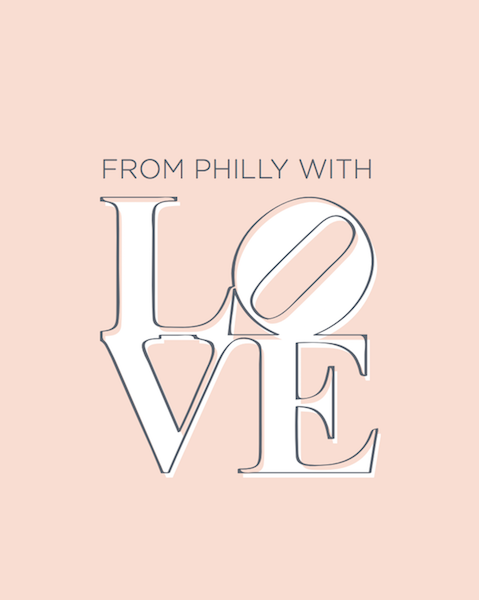 philadelphia, interior design, main line interior design, interior design, bucks county interior design, greater philadelphia area interior design