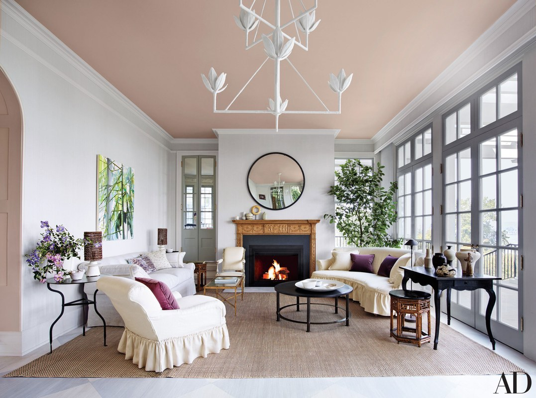 philadelphia interior design, bucks county interior design, interior designer