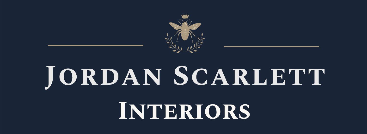 Jordan Scarlett Interiors
