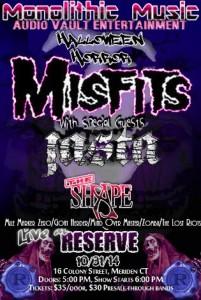 misfits10.31