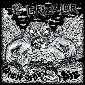 Grizzlor