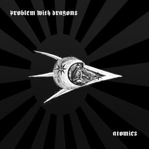atomics problem with dragons
