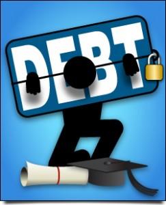 college-debt-in-stocks