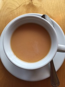 somrus tea