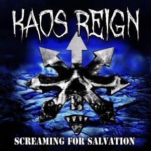kaos reign