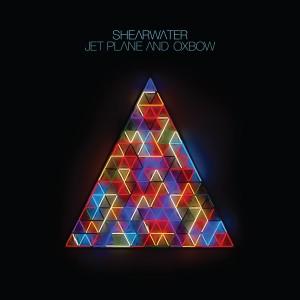 Shearwater_JetPlaneOxbow_3600